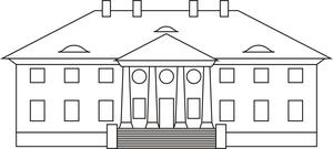 Logo muzeum w Lewkowie